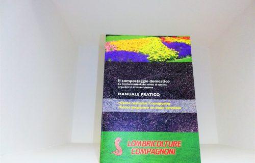 Manuale di compostaggio