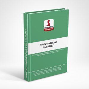TRATTATO AMERICANO SUL LOMBRICO
