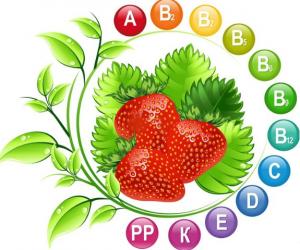 Trucchi per coltivare le fragole